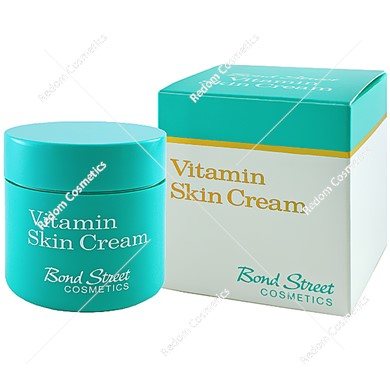 Vitamin d cream for skin